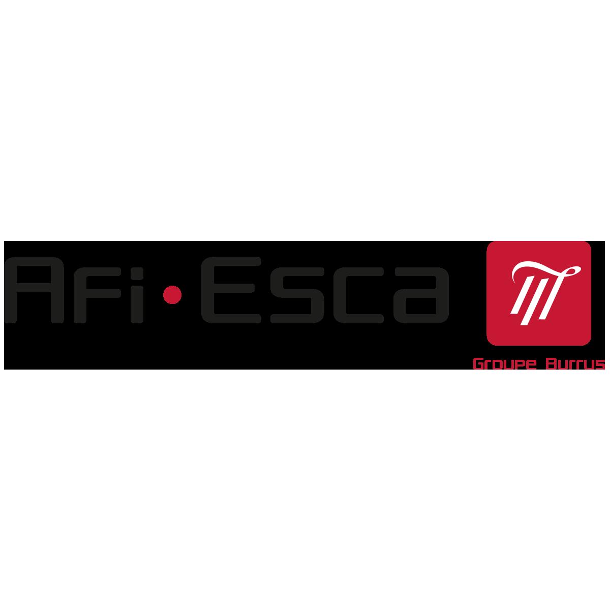 Afi Esca
