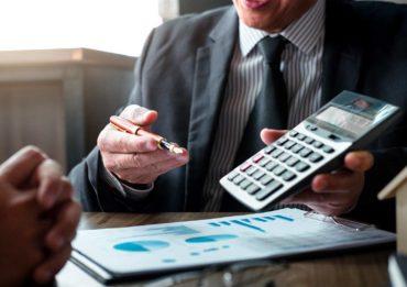 comparateur assurance de prêt